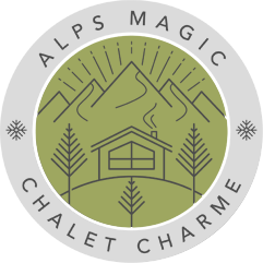 Logo Lg  Charme