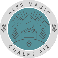 Logo Lg  Fiz
